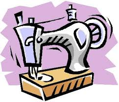 ABLE SEWING MACHINE REPAIRS