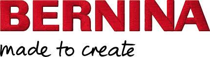 Bernina service and repairs